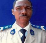 Interrogatoire sergent-chef Roger Koussoubé: Djibril bassolé cité pour la première fois depuis l'ouverture du procès