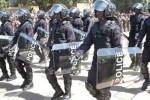 Rapport de 2017 du REN-LAC: la police municipale classée service le plus corrompu de l'administration publique