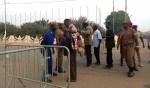 procès putsch manqué de 2015: le sergent-chef Ali Sanou et le soldat de deuxième classe Seydou Soulama à la barre
