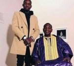 Affaire famille Diabaté-Moussa Wagué : un nouveau revirement de la situation.