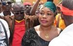 Burkina Faso: Arrestation subite de Safiatou Zongo Lopez à son domicile