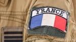 Sénégal : un soldat de nationalité française mi aux arrêts.