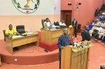 Sécurité nationale: Le Premier ministre Paul Kaba Thièba fait le bilan et dévoile les mesures prises par le gouvernement