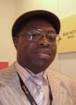 Burkina Faso : Missa Hébié le célèbre réalisateur de la série « commissariat de tampy »est décédé.