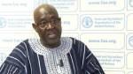 BURKINA Faso : Le ministre  de l'agriculture et des  Aménagements Hydrauliques, « La campagne agricole 2018-2019 est  prometteuse. »