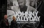 L'album posthume de Johnny Hallyday déjà disque de diamant avec plus de 600.000 ventes