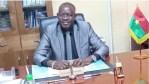 Milieu scolaire : Un foyer d'initiation à la consommation de la drogue, alerte le Secrétaire permanent du Comité national de lutte contre le fléau