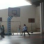 Buscan adaptar espacios deportivos para personas con capacidades especiales