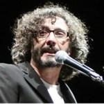 Inaugurarán el Museo de la Vid y Vino con Fito Páez y la Orquesta Sinfónica de Salta