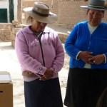 Las elecciones provinciales serán el 10 de abril de 2011