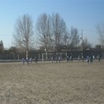 El Sub 16 de futbol debuta ante Santiago del Estero