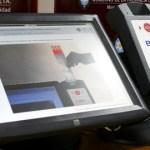 El 2 de Diciembre se instruirá sobre el funcionamiento del voto electrónico