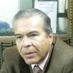 Carlos Posadas renunció a la presidencia de la UCR