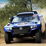 Autos: Sainz no decae y continúa como líder