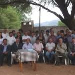 Asistencia para pequeños elaboradores artesanales de vinos