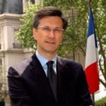 El embajador de Francia llegaría a Salta para seguir el caso
