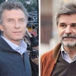 Macri y Filmus definen este domingo la segunda vuelta en Capital Federal