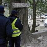 Francia exige justicia para las dos francesas asesinadas en San Lorenzo
