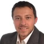 """""""Biella es el Caballo de Troya para la entrada de Olmedo al radicalismo"""""""