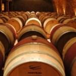 Trabajan en la conformación de un Consorcio de Exportación de Vinos
