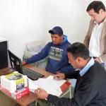 Oficiales de Cafayate se capacitarán en procedimientos antinarcóticos