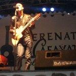 A 30 días de La Serenata, los cafayateños no conocen los artistas