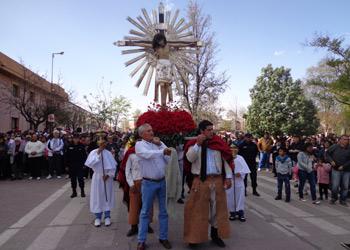 Cafayate-procesion-del-mila