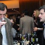 Salón de Vinos de Altura Salteños en Buenos Aires