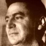 Se cumplen 85 años del nacimiento de Julio Espìnosa