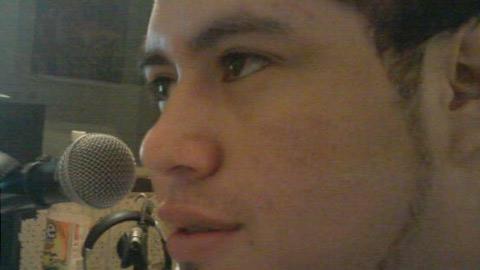 Alejandro Tula