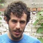 Incorporan trabajo de un cafayateño en manuales de educación de Brasil