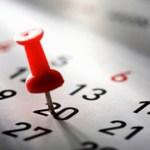 El 20 de enero de 2014 será feriado en Salta