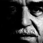 Murió Gabriel García Márquez: genio de la literatura universal