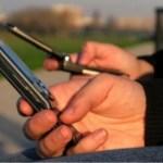 Celulares: Las empresas deberán informar el precio de cada servicio a los usuarios