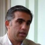 El senador Nanni pidió la concreción de varias obras