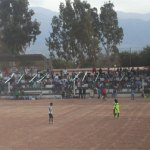 Resultados de la 9na fecha de Torneo Clausura 2014