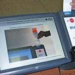 El Tribunal Electoral fijó el cronograma para los comicios en Salta
