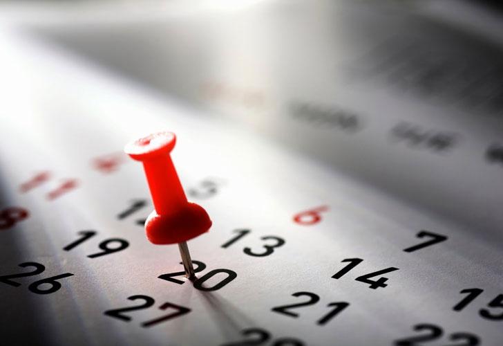 calendario_feriados 2015