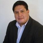 Gerón y Villagra competirán en las PASO dentro del Frente Popular