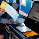 Las elecciones en Salta tendrán 2862 mesas