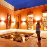 El Museo de la Vid y el vino cerrado hasta el martes