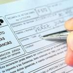 Un fallo declaró inconstitucional descontar ganancias a un jubilado