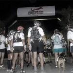 La Calchaquí Trail largará a las seis de la mañana