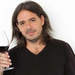 """Salta ya es la segunda provincia vinícola"""