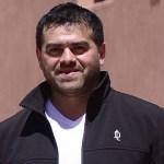 Pipo Valdéz se alejó de Los Tekis: «Es necesario tomarme un tiempo»