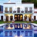 Ubican a Cafayate en el quinto lugar de reputación hotelera Argentina