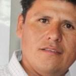 Denuncian faltante de más de medio millón de pesos en Animaná y devuelven el dinero