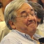 Godoy aumentó $15 mil a las dietas de los diputados