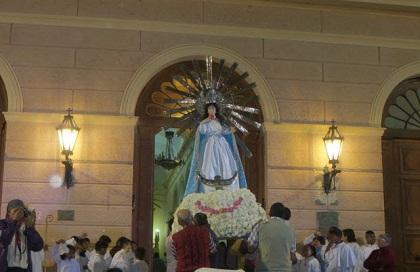 0-cafayate-procesion-del-milagro-virgen
