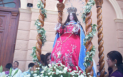 0-cafayate-virgen-del-rosario-la-sentadita-1